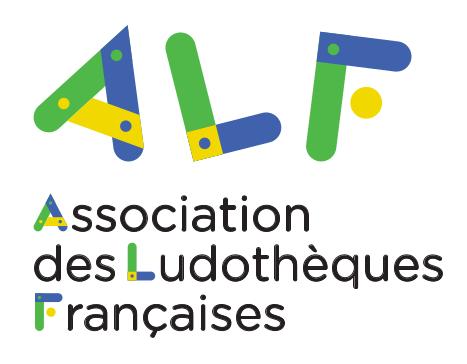 Association des ludothèques de françaises
